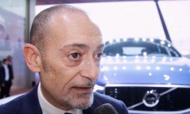 """Volvo apre a Milano uno spazio """"esperienziale"""""""