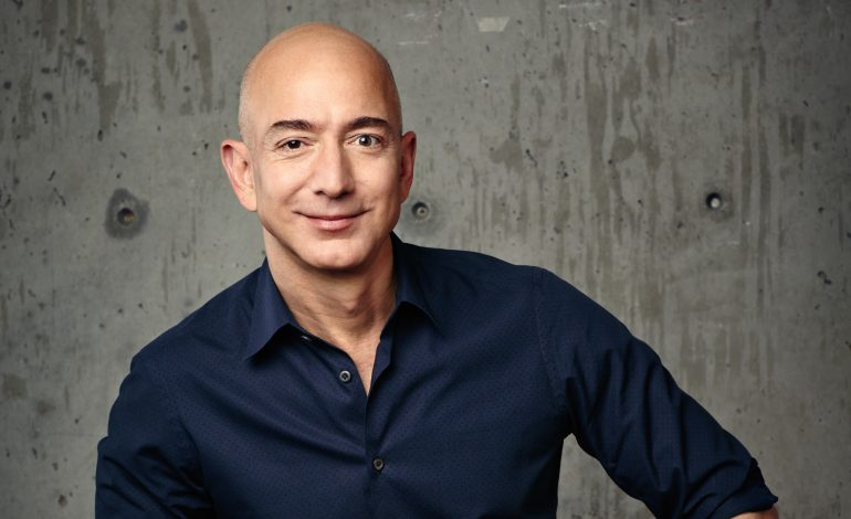 Amazon studia l'apertura di 3mila Amazon Go