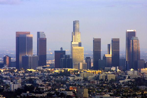 """Cfda: """"È ora di considerare gli stilisti di LA"""""""