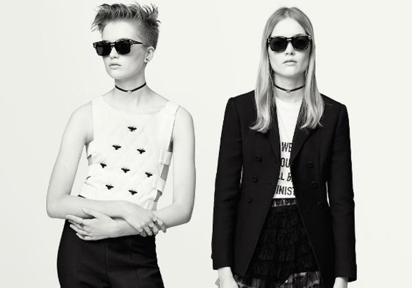 Christian Dior Couture a +18% nei tre mesi