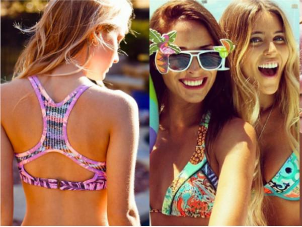 L Catterton crea polo globale dello swimwear