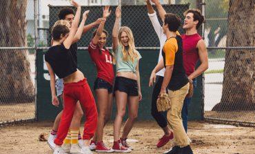 La Generazione Z spende più dei millennials