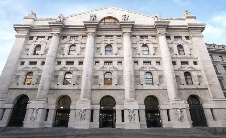 Pambianco, domani torna il summit dedicato a 'Arredo e Design'