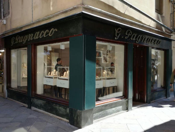 Roma 1947 debutta nel retail in Italia