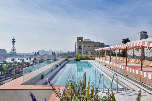 Il club Soho House pronto a sbarcare in Italia