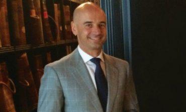 Barberis Canonico riconfermato presidente di Ideabiella