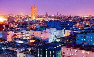 Expedia apre le prenotazioni per Cuba