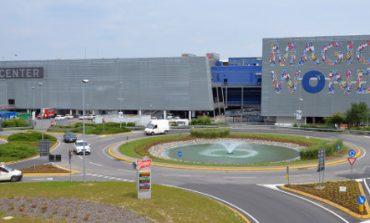 Oriocenter, in tre mesi sette nuovi negozi