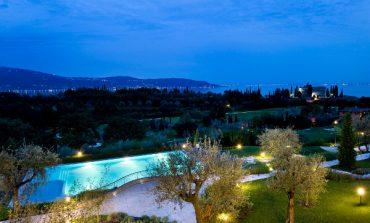Sotheby's Realty apre sede sul Lago di Garda