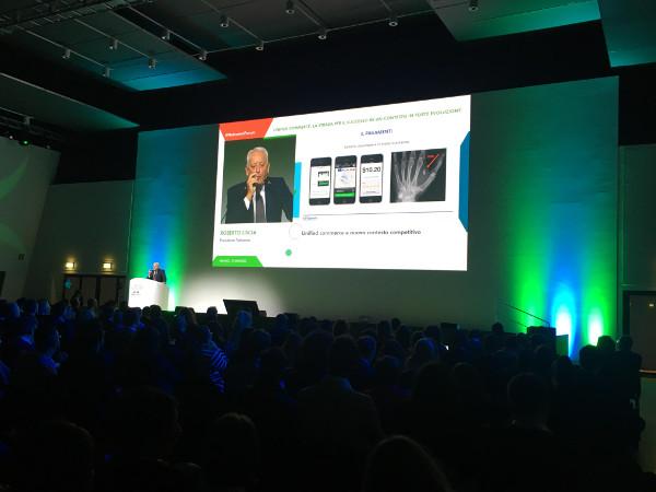 L'e-commerce italiano farà +16% nel 2017