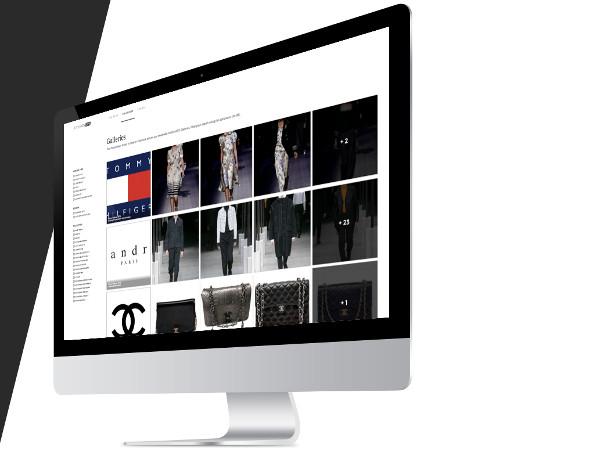 Adv online, gli americani comprano Visual Box