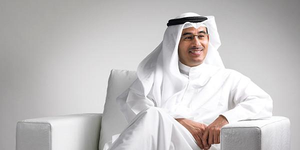 Mr. Dubai Mall vuole sfidare Amazon in Medio Oriente