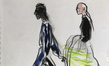 Hyères premia i nuovi talenti della moda