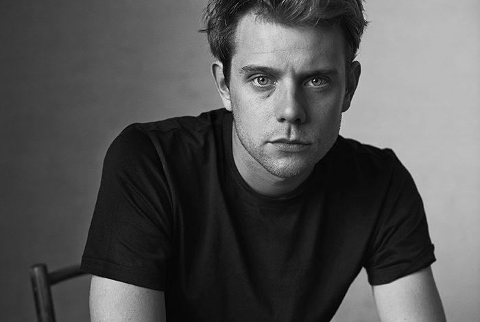 Jonathan Anderson, lo stilista nel board di Loewe