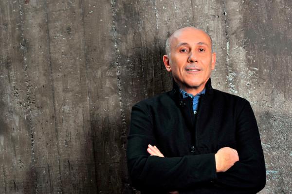 Woolrich, entro l'anno il primo store a Milano