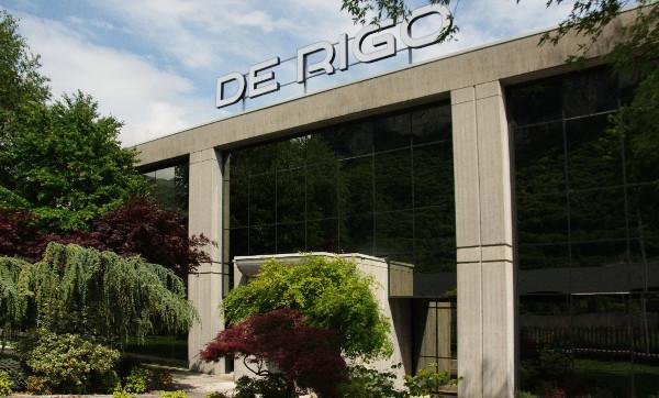 De Rigo, 2016 a quota 413 mln di euro