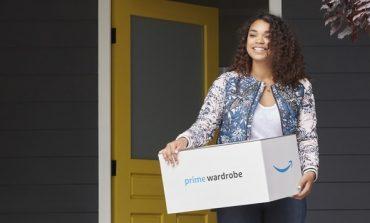 Amazon varca un'altra frontiera: prima provi a casa e poi paghi