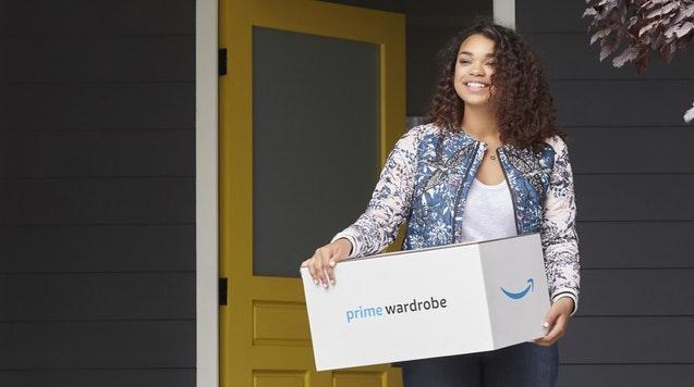 Amazon, in stallo le vendite delle private label