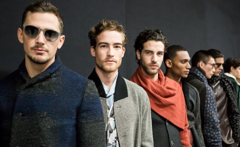 Milano moda uomo in versione long weekend