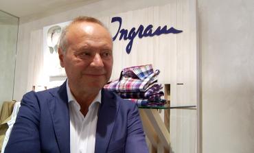 Inghirami, focus sull'e-commerce