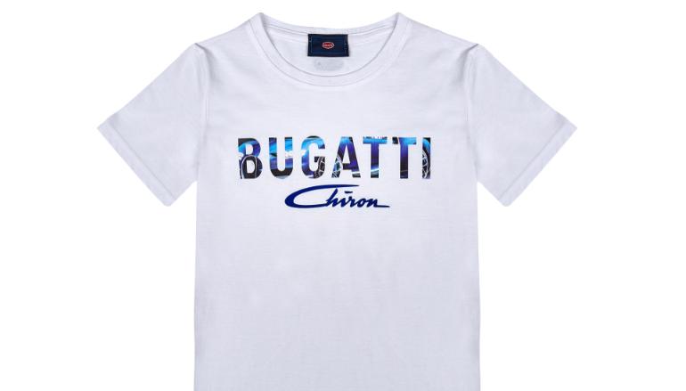 Bugatti Junior scommette sulla brand extension