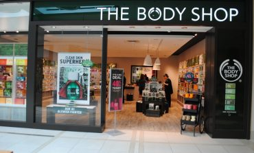 The Body Shop verso Natura Cosméticos