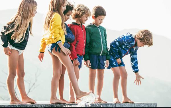 Il gruppo Tod's crea divisione childrenswear