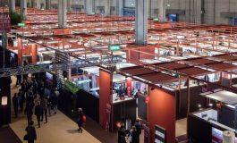 Milano Unica chiude a quota 6mila ingressi