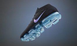 Nike, dimissioni immediate per il brand president