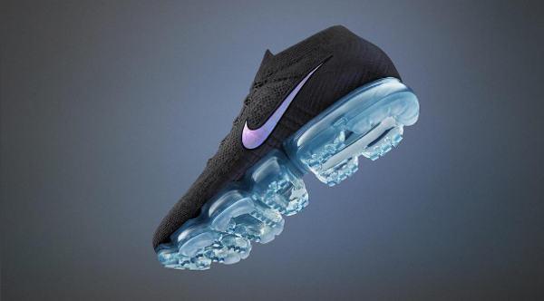 Nike studia lo sbarco diretto su Amazon