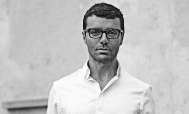 Pal Zileri, Rocco Iannone è direttore creativo
