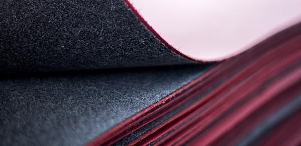 Cvc Capital compra le pelli di Pasubio