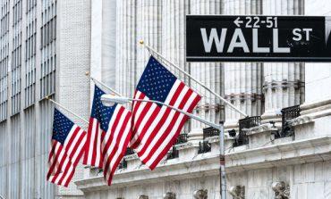 A Wall Street è fuga dai titoli dei retailer