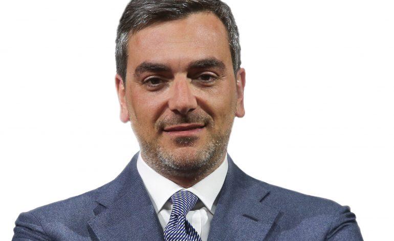 Fiera Milano cresce nei nove mesi a 193 mln