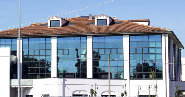 Masotti lancia corsi post laurea a Bologna