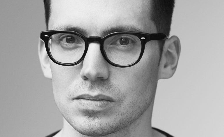 H&M/1 – Erdem è il nuovo guest designer