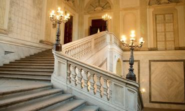Palazzo Reale celebra con una mostra la moda italiana