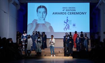 Isko I-skool, svelati i vincitori 2017