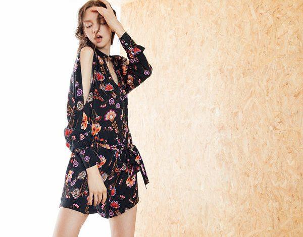 Il fast fashion cinese sbarca in Ue (a Londra)