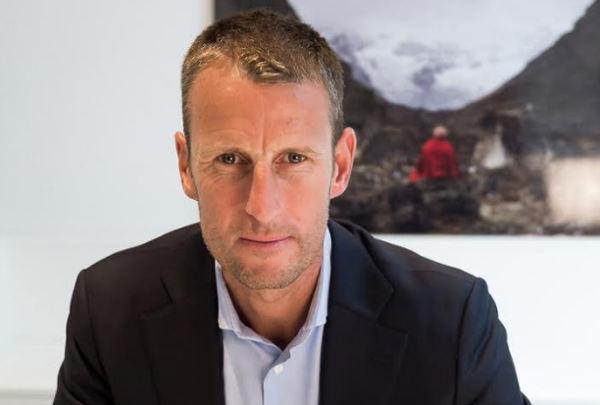 Ulysse Nardin, Pruniaux è il nuovo CEO