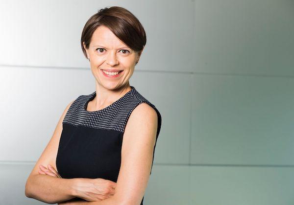 Neinver arruola Somogyiova comeleasing director Europa