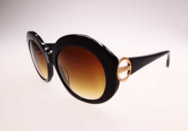 Jet Set mette gli occhiali a Borbonese