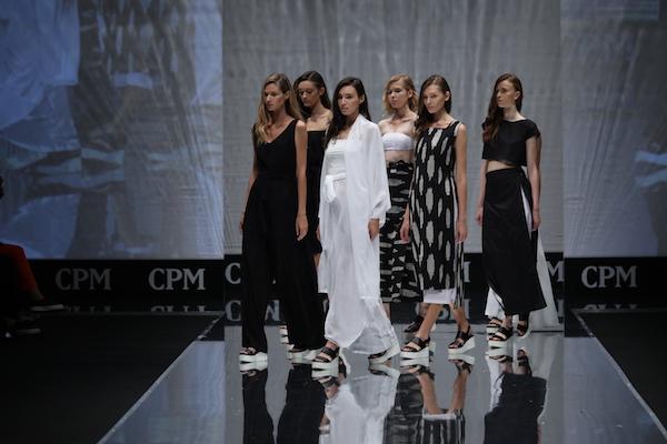 Cpm Moscow sfiora i 30mila buyer