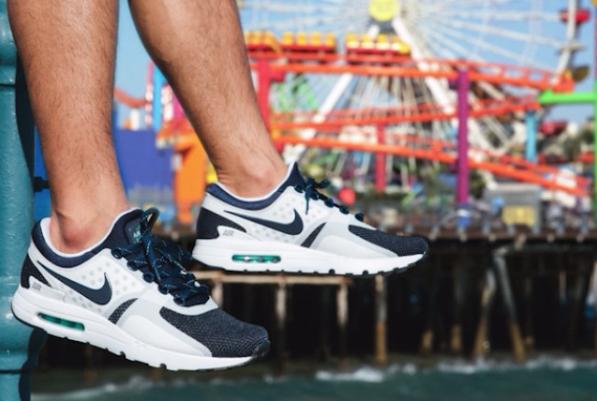 Nike, scarpa pronta in 90 minuti
