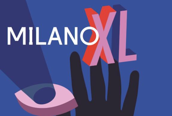 Pronti al tour delle 7 'meraviglie' di Milano XL