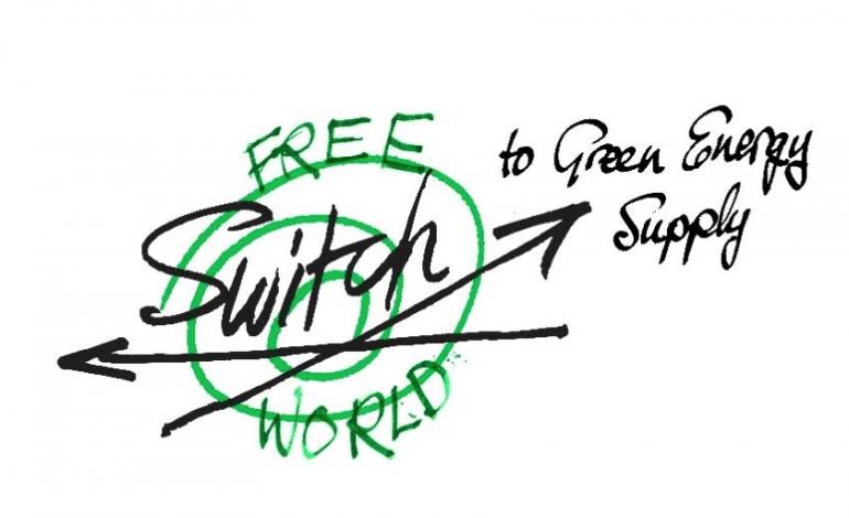La moda inglese firma appello su rinnovabili