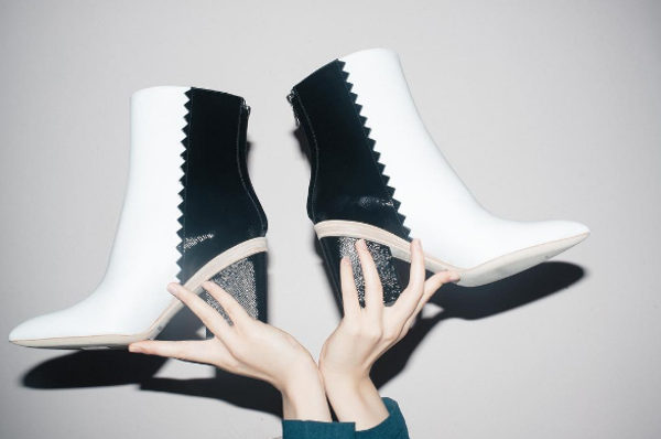 Hermès, profitti a +11% nel semestre
