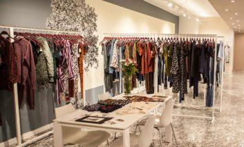 In Style amplia il suo portfolio brand