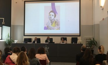 L'export di pelli italiane vola nei 6 mesi (+15%)