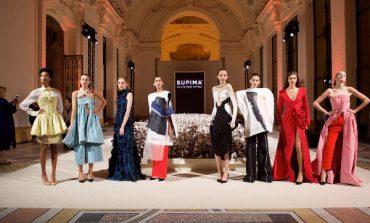 Supima, i finalisti del contest volano a Parigi